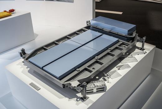 Літієві акумулятори дешевшають. Як це вплине на ринок електромобілів?