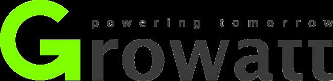 """Картинки по запросу """"логотип GROWATT"""""""