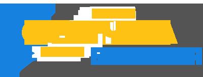 Інтернет-магазин електротехніки та електрообладнання